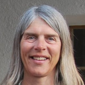 Elisabeth Waldmeier