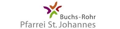Pfarrei St. Johannes