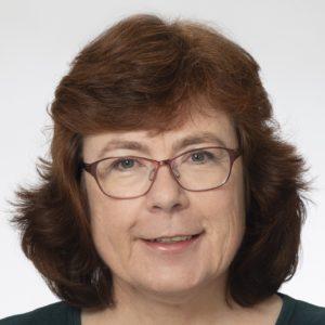 Esther Zbinden