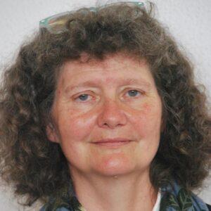 Katharina Zimmermann Zingg